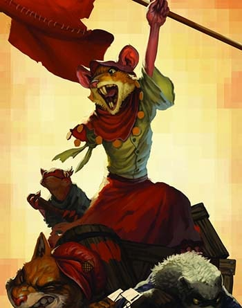 Tooth and Tail Torrent Download