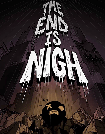The End is Nigh Torrent Download