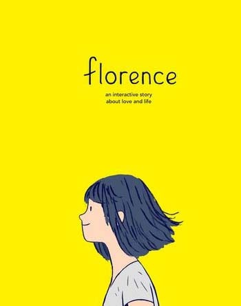 Florence Torrent Download