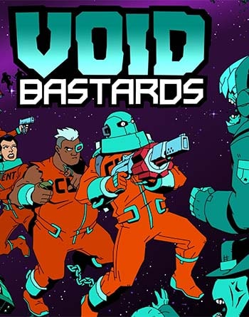 Void Bastards Torrent Download