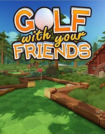 Golf with Your Friends Torrent Download