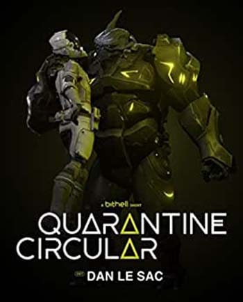 Quarantine Circular Torrent Download