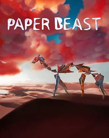 Paper Beast Torrent Download