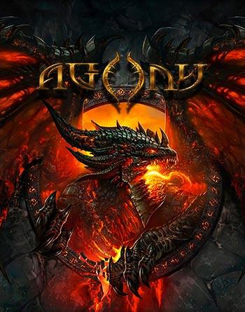 Agony Torrent Download