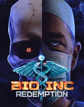 Bio Inc. Redemption Torrent Download