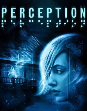 Perception Torrent Download