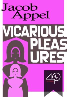 600_vicarious-appel_GB-ok