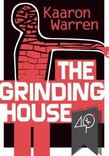 700_grinding_warren_okcube