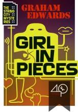800edwards-girl1_GB_ok