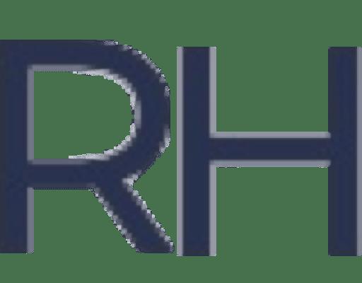 RHfav