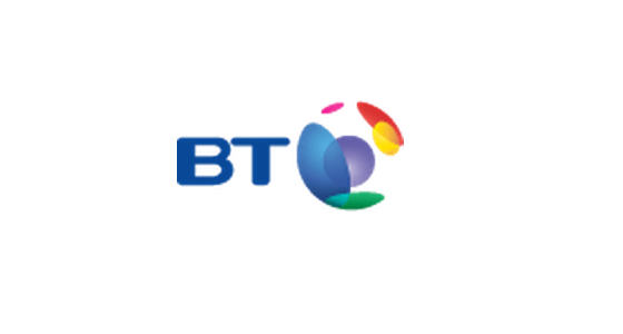 BT Lifestyle – Rob Hobson Nutritionist – Publications