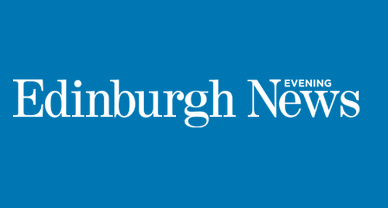 Edinburgh Evening News – Rob Hobson Nutritionist – Publications