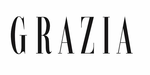 Grazia_Magazine – Rob Hobson Nutritionist – Publications