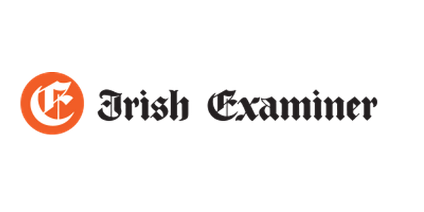 Irish Examiner – Rob Hobson Nutritionist – Publications