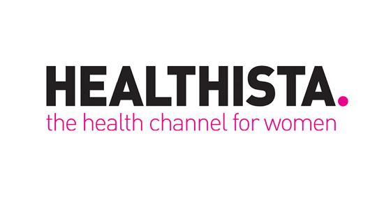 Healthista – Rob Hobson Nutritionist – Publications