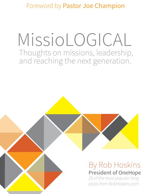 Missiological by Rob Hoskins-1
