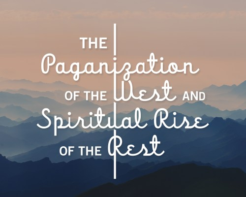 01 paganization-01