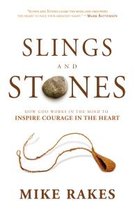Slings and Stones-July9[1]