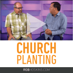 GREG SURRATT | ROBHOSKINS.COM | CHURCH PLANTING
