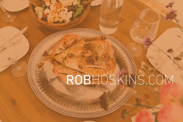 finding-thanksgiving-in-the-empty-nest_interior-turkey