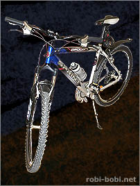apolon sprint mountain bike