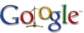 lawyer search google