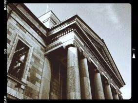 pham supreme court of canada immigration