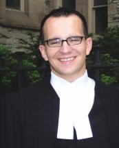 defence lawyer in criminal