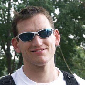 Andy Kostka