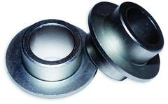 Standard 608 Bearing Spacers