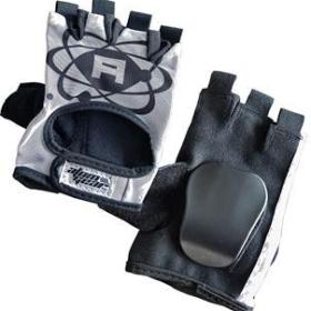 Atom Firness Gloves