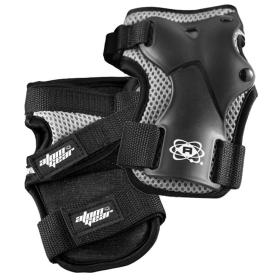 Atom Elite Wrist Guards