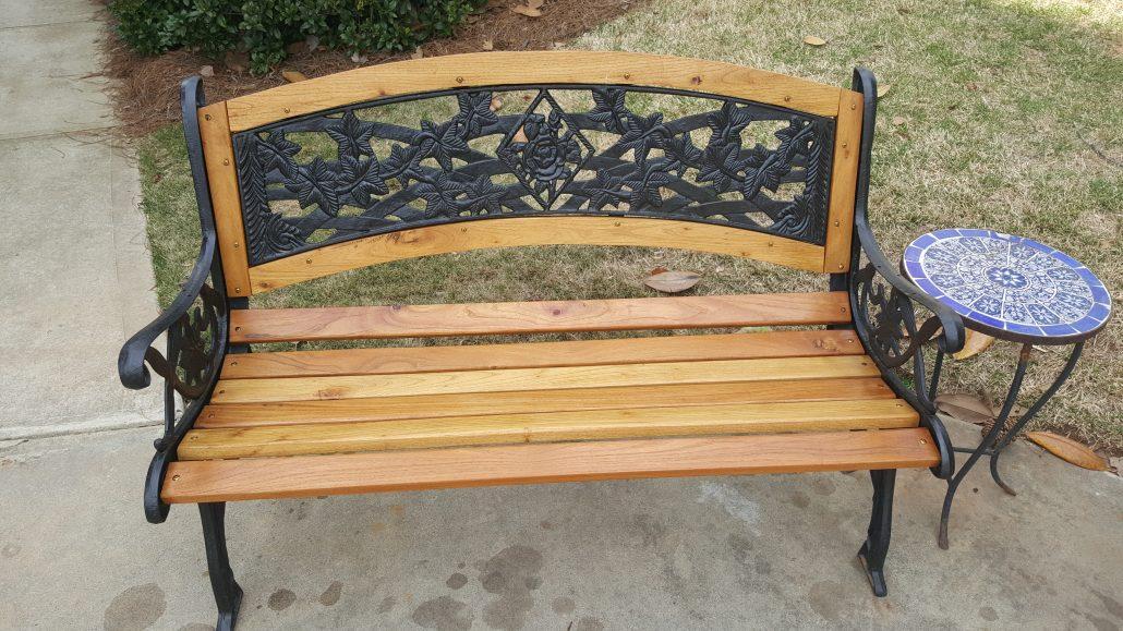 Image Result For Outdoor Furniture Winston Salem Nc