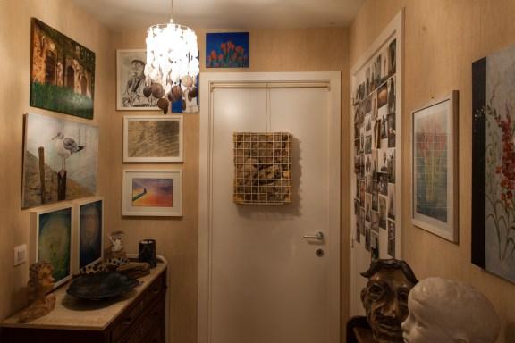 Huiskamerhelden-galerij-12