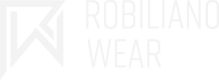 Robiliano Wear Logo
