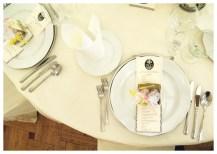 Upominki dla gości weselnych - Robimy Śluby