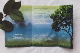 zaproszenie_slubne_drzewo_4