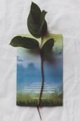 zaproszenie_slubne_drzewo_6