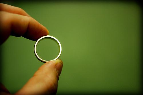 wedding-ring4