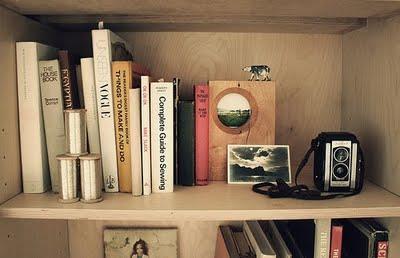 freedom-books