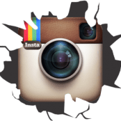 icon-crackedinstagram-300x300