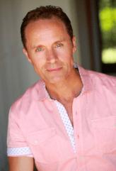 Robin Austin Reed profile pic