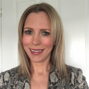 Debra Carruthers   - testimonial for Personal Life Success Mentoring Programme by Robin Bela