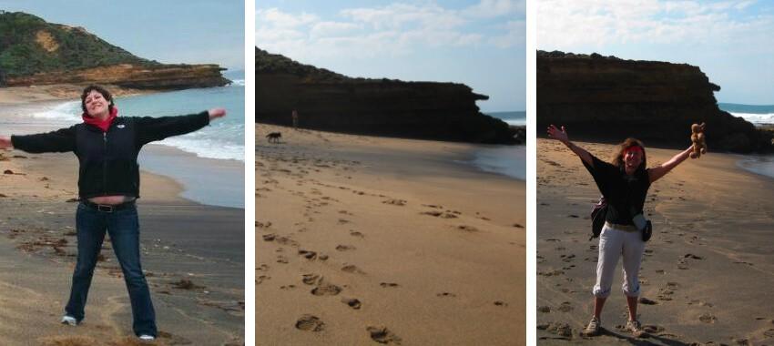 BeachTriad