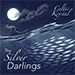 The Silver Darlings cover