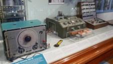 BBC Radiophonic Workshop (1958-98) machines, Loz Pycock from London, UK / CC BY-SA
