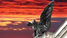 Rome Italy Roma - Creative Commons by gnuckx (3208740782)
