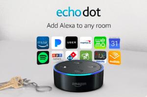 Echo_Dot
