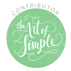 Art-of-Simple-Contributor