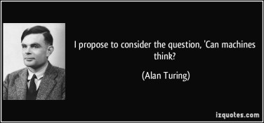 quote-i-propose-to-consider-the-question-can-machines-think-alan-turing-311315